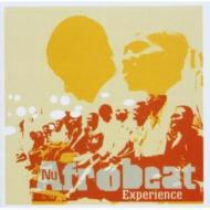Nu Afrobeat Experienace