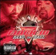Bang Or Ball