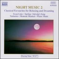 Night Music 2