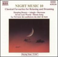 Night Music 10