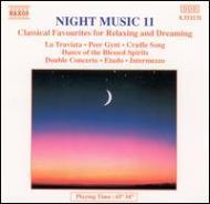 Night Music 11