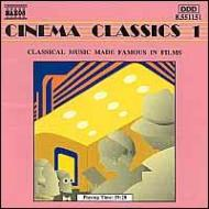 Cinema Classics Vol.1