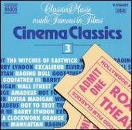 Cinema Classics Vol.3