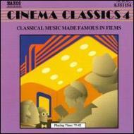 Cinema Classics Vol.4