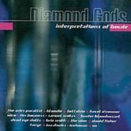 Diamond Gods / In Terpretationsof Bowie
