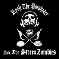 STEREO ZOMBIES
