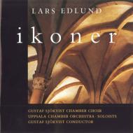 Ikoner: Sjokvist / Uppsala.co, Sjokvist Chamber Choir