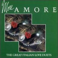More Amore
