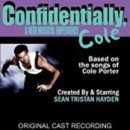 Confidentially Cole