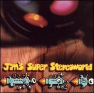 Jims Super Stereo World