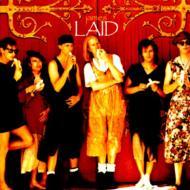 Laid (With 4 Bonus Tracks)