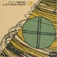 New Latinaires 3