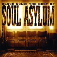 Black Gold -Best Of