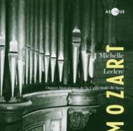 Organ Works: Leclerc