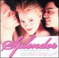 Splendor -Soundtrack