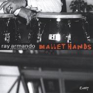 Mallet Hands