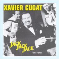 Jack Jack Jack 1947-1949