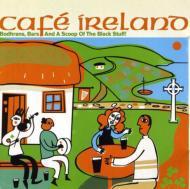 Cafe Ireland