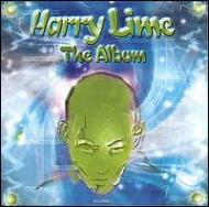 Harry Lime -The Album