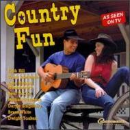 Country Fun