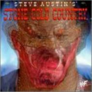 Steve Austins Stone Cold Country