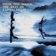 Dusk Till Dawn The Best Of Cappercaillie