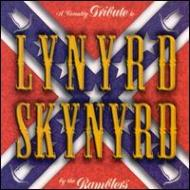 Country Tribute To Lynyrd Skynyrd