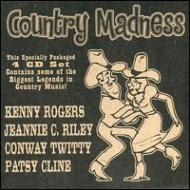 Country Madness