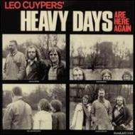 Heavy Days Are Here Again 1981