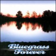 Bluegrass Forever