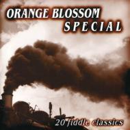 Orange Blossom Special -20 Fiddle Classics