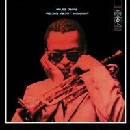 Image result for miles davis round about midnight