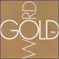 Word Gold -Five Decades Of Hits