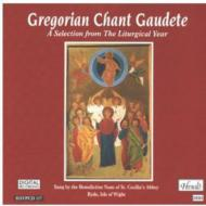 Selection From The Liturgicalyear