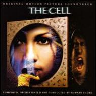 Cell -Score