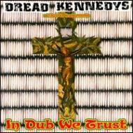 Dread Kennedys