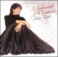 Sentimental Christmas