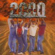 Compas 2000