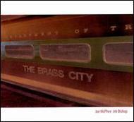 The Brass City
