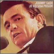 At Folsom Prison -Remaster