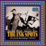 Swing High Swing Low 1935-1947