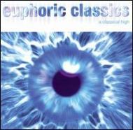 Euphoric Classics -A Classical High