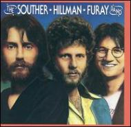 Souther, Hillman, Furay Band