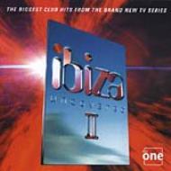 Ibiza Uncovered Ii