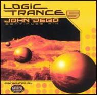 Logic Trance 5