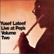 Live At Pep's Vol.2 -Remaster