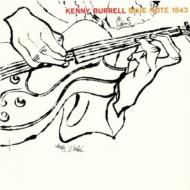 Kenny Burrell Vol.2