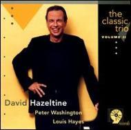 Classic Trio Vol.2