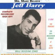 Brill Building Stars 1959-1971