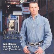 Matthew Mark Luke & Earnhardt